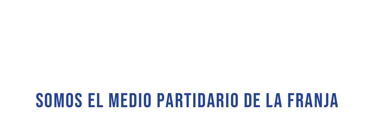 Radio de la Cato